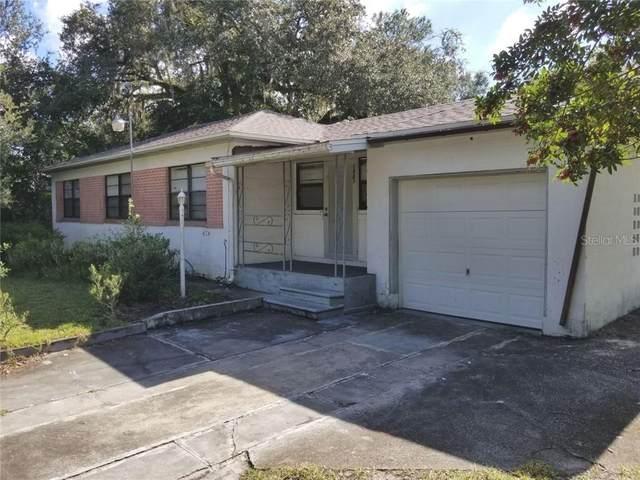 1403 Forest Drive, Sanford, FL 32771 (MLS #O5908102) :: Dalton Wade Real Estate Group