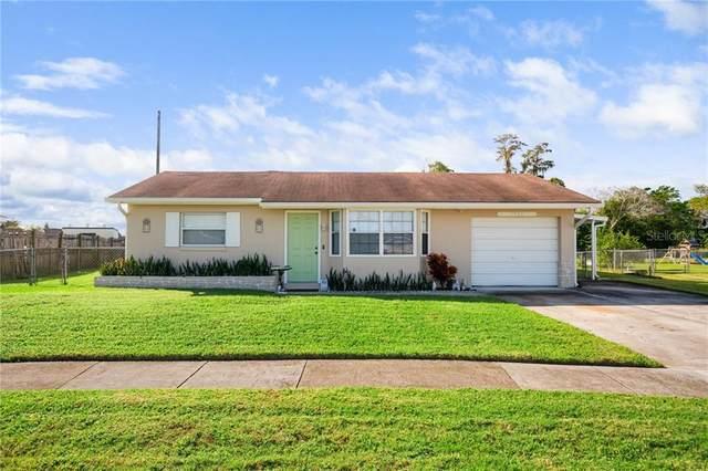 7922 Toledo St, Orlando, FL 32822 (MLS #O5908103) :: Griffin Group