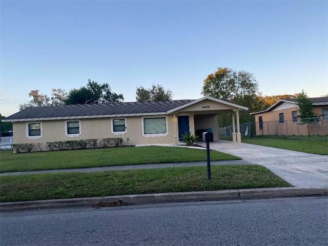 4655 Kozart Street, Orlando, FL 32811 (MLS #O5908111) :: Young Real Estate