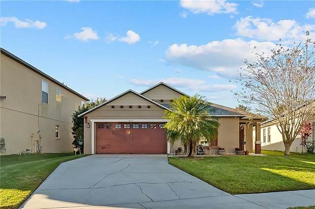 14638 Tullamore Loop, Winter Garden, FL 34787 (MLS #O5908113) :: Griffin Group