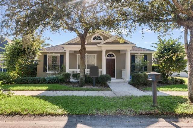 12860 Penshurst Lane, Windermere, FL 34786 (MLS #O5908125) :: Bustamante Real Estate
