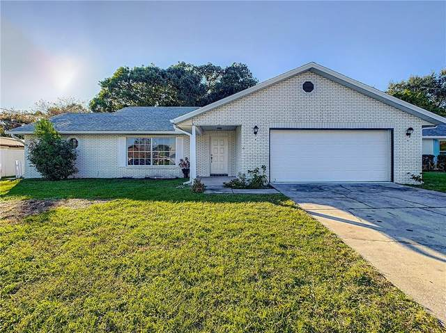 2090 Nedra Ave, Deltona, FL 32725 (MLS #O5908127) :: Carmena and Associates Realty Group