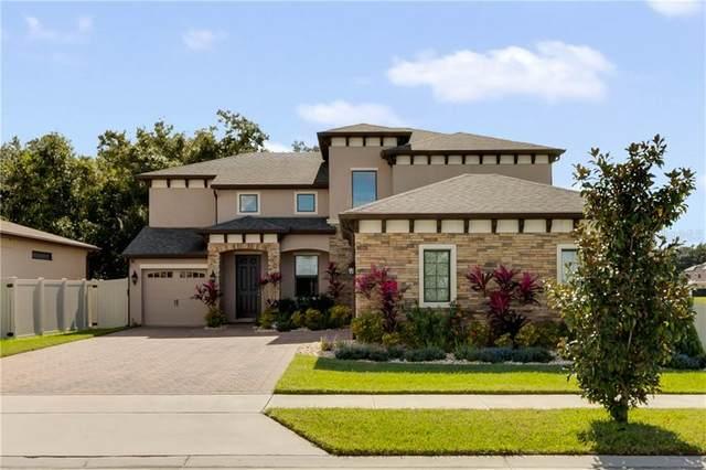 5150 Sassari Avenue, Saint Cloud, FL 34771 (MLS #O5908148) :: RE/MAX Premier Properties