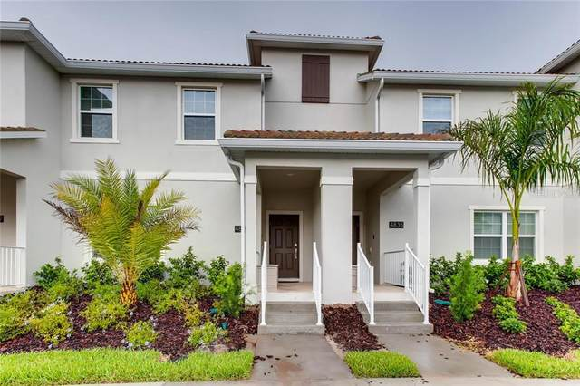 4837 Memories Lane, Kissimmee, FL 34746 (MLS #O5908164) :: RE/MAX Premier Properties