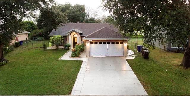 1191 Creek Woods Circle, Saint Cloud, FL 34772 (MLS #O5908185) :: RE/MAX Premier Properties
