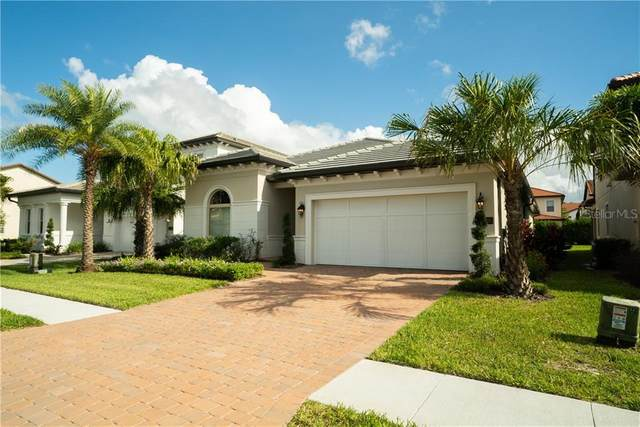 10710 Royal Cypress Way, Orlando, FL 32836 (MLS #O5908202) :: Heckler Realty