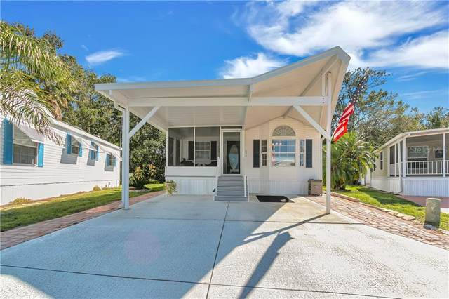 252 Citrus Ridge Drive, Davenport, FL 33837 (MLS #O5908230) :: Gate Arty & the Group - Keller Williams Realty Smart