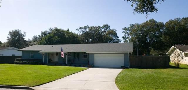 1104 Ensenada Drive, Orlando, FL 32825 (MLS #O5908235) :: RE/MAX Premier Properties