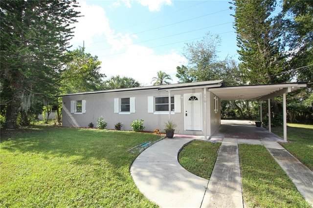 110 Plymouth Avenue, Altamonte Springs, FL 32701 (MLS #O5908254) :: Armel Real Estate