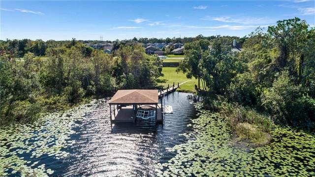 5968 Jessica Drive, Apopka, FL 32703 (MLS #O5908276) :: Gate Arty & the Group - Keller Williams Realty Smart