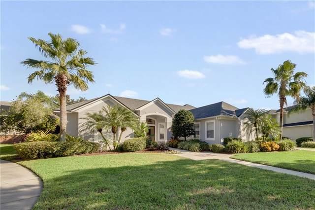 1657 Kersley Circle, Lake Mary, FL 32746 (MLS #O5908281) :: BuySellLiveFlorida.com