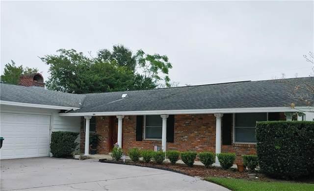 504 Saint Dunstan Way, Winter Park, FL 32792 (MLS #O5908285) :: Griffin Group