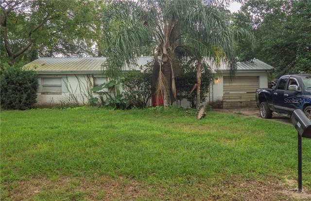 1556 Ormond Avenue, Apopka, FL 32703 (MLS #O5908300) :: Bob Paulson with Vylla Home