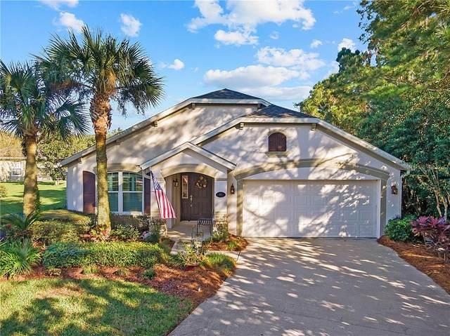 113 Wethersfield Court, Deland, FL 32724 (MLS #O5908312) :: Delgado Home Team at Keller Williams