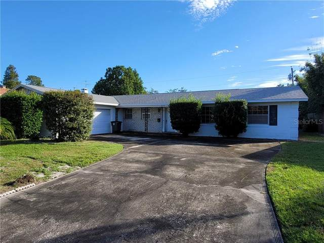 654 Selkirk Drive, Winter Park, FL 32792 (MLS #O5908319) :: Griffin Group