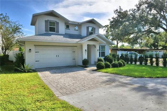 3875 S Fern Creek Avenue, Orlando, FL 32806 (MLS #O5908325) :: Team Pepka