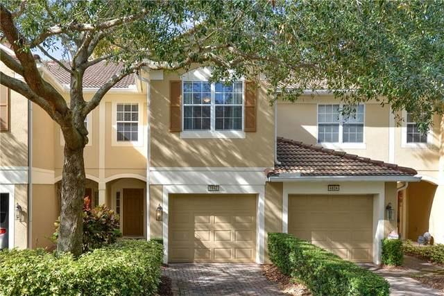 6842 Slaven Dr, Orlando, FL 32819 (MLS #O5908330) :: Armel Real Estate