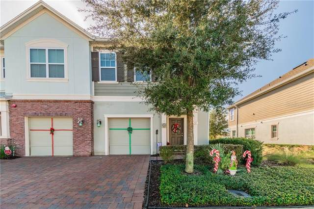 68 Zamora Place, Oviedo, FL 32765 (MLS #O5908331) :: Florida Life Real Estate Group