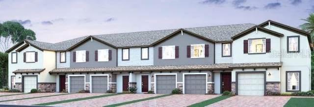 230 Cedar Bark Lane, Sanford, FL 32771 (MLS #O5908335) :: Griffin Group