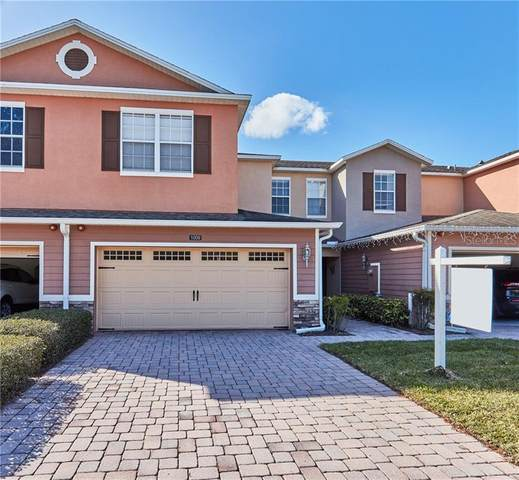 1009 Priory Circle, Winter Garden, FL 34787 (MLS #O5908341) :: Griffin Group