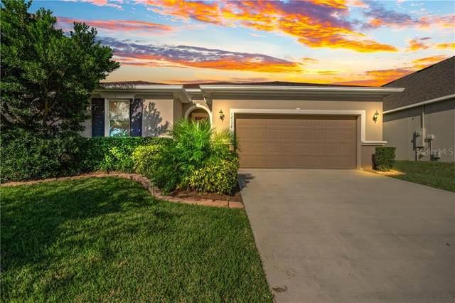 12138 Sumter Drive, Orlando, FL 32824 (MLS #O5908376) :: Bob Paulson with Vylla Home