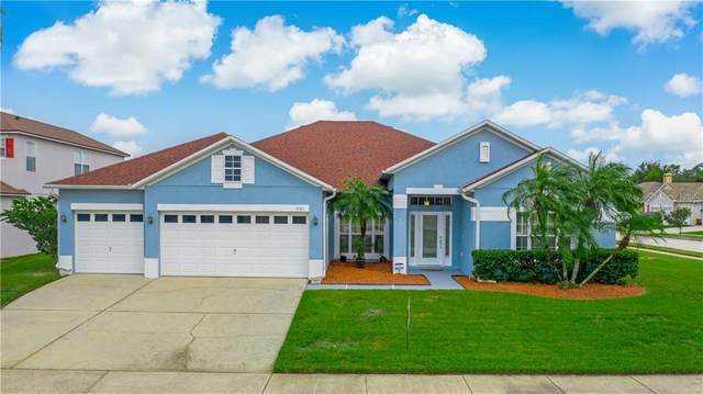 5161 Cedarleaf Lane, Orlando, FL 32829 (MLS #O5908384) :: Bob Paulson with Vylla Home