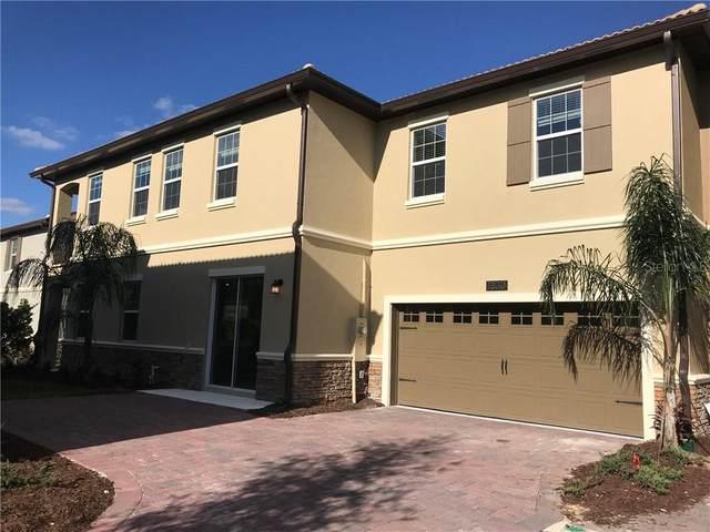 1330 Shinnecock Hills Drive, Davenport, FL 33896 (MLS #O5908395) :: Bridge Realty Group