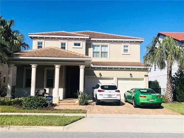 15769 Shorebird Lane, Winter Garden, FL 34787 (MLS #O5908397) :: Baird Realty Group