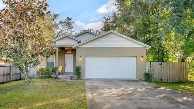 4650 W Gore Avenue, Orlando, FL 32811 (MLS #O5908398) :: Sarasota Home Specialists
