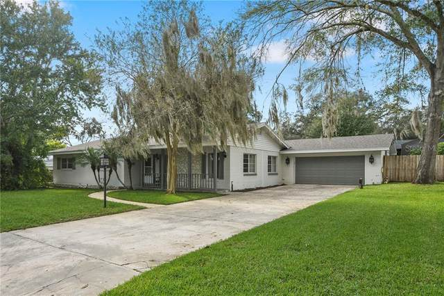 9040 Lake Hope Drive, Maitland, FL 32751 (MLS #O5908403) :: Bob Paulson with Vylla Home