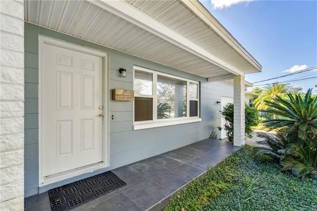 2810 Vine Street, Orlando, FL 32806 (MLS #O5908406) :: Bob Paulson with Vylla Home