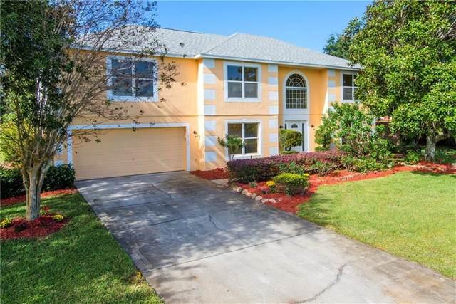 6100 Waterfield Way, Saint Cloud, FL 34771 (MLS #O5908428) :: Bustamante Real Estate