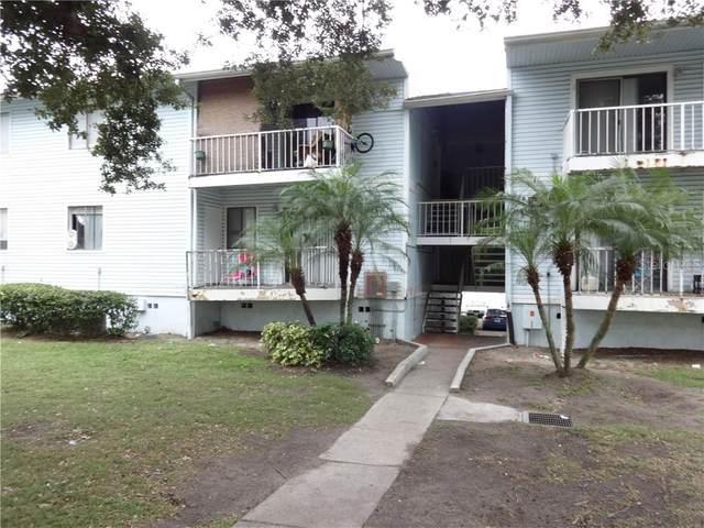 609 Fenton Place #101, Altamonte Springs, FL 32701 (MLS #O5908461) :: Bustamante Real Estate