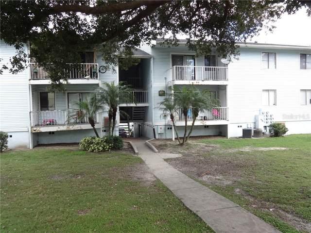 609 Fenton Place #102, Altamonte Springs, FL 32701 (MLS #O5908464) :: Bustamante Real Estate