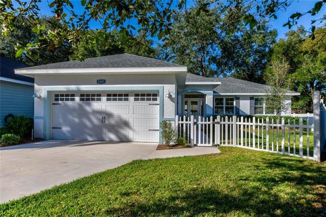 2005 Donnelly Place, Mount Dora, FL 32757 (MLS #O5908481) :: Griffin Group