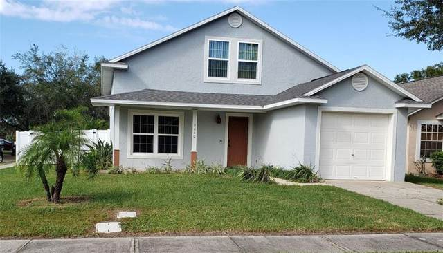 9640 Lupine Avenue, Orlando, FL 32824 (MLS #O5908487) :: Delgado Home Team at Keller Williams