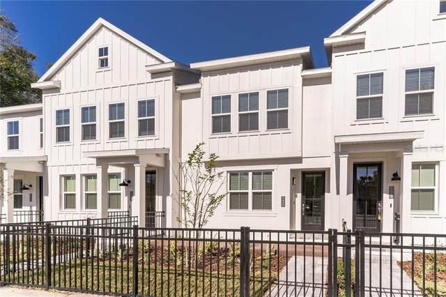 1401 E Michigan Street, Orlando, FL 32806 (MLS #O5908494) :: Bridge Realty Group