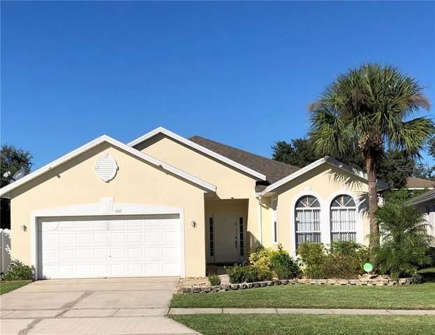 632 Lake Biscayne Way, Orlando, FL 32824 (MLS #O5908499) :: Delgado Home Team at Keller Williams