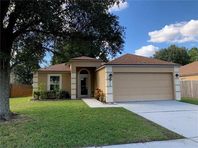 3218 Mattson Drive, Orlando, FL 32825 (MLS #O5908508) :: Delgado Home Team at Keller Williams
