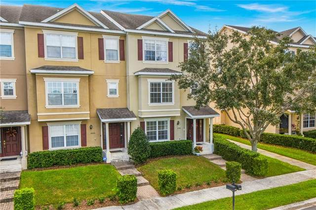 1998 Varick Way, Casselberry, FL 32707 (MLS #O5908514) :: Griffin Group