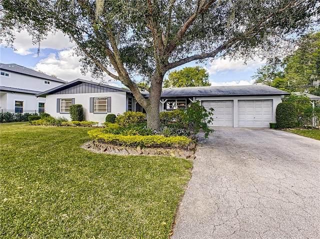 3323 Carla Street, Orlando, FL 32806 (MLS #O5908524) :: Lockhart & Walseth Team, Realtors