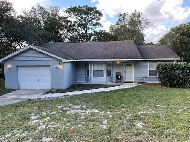 31208 Lochmore Circle, Sorrento, FL 32776 (MLS #O5908529) :: Burwell Real Estate