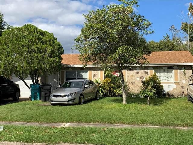 5468 Eugenia Court, Orlando, FL 32811 (MLS #O5908553) :: Sarasota Home Specialists