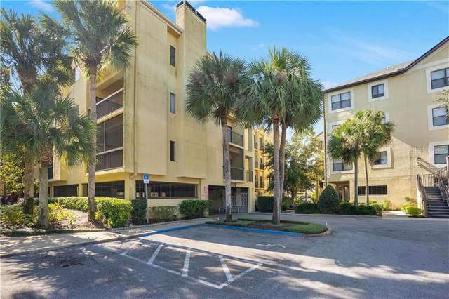 300 Carolina Avenue #405, Winter Park, FL 32789 (MLS #O5908554) :: Bob Paulson with Vylla Home