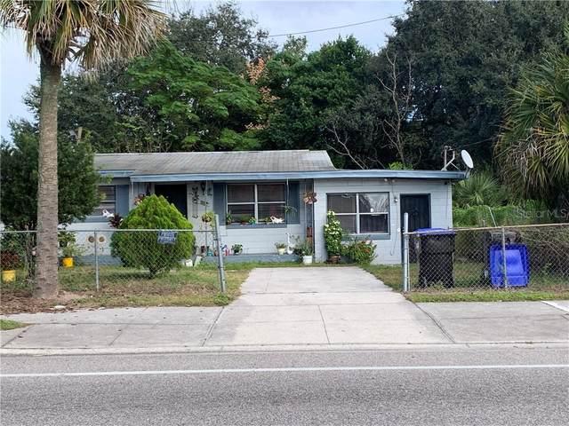 617 S Ivey Lane, Orlando, FL 32811 (MLS #O5908556) :: Sarasota Home Specialists