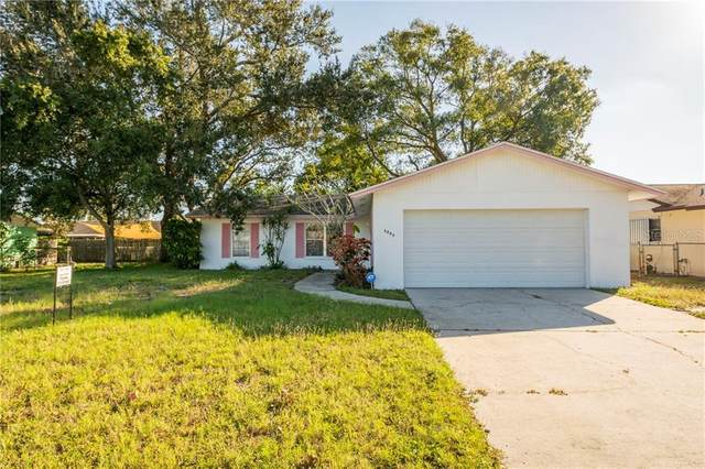2805 20TH Avenue W, Bradenton, FL 34205 (MLS #O5908557) :: Medway Realty