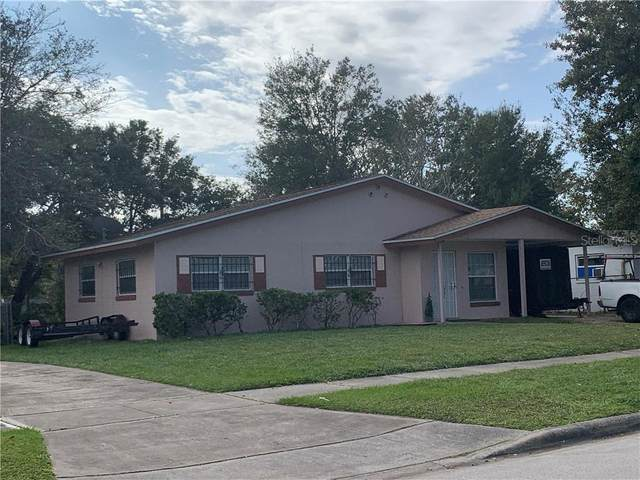 4272 Clarinda Street, Orlando, FL 32811 (MLS #O5908564) :: Griffin Group