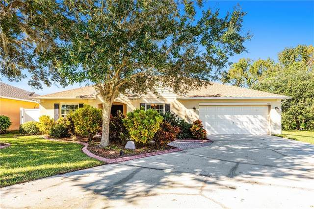 1913 Americus Minor Drive, Winter Garden, FL 34787 (MLS #O5908589) :: Griffin Group