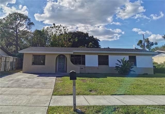 5746 Breskin Drive, Orlando, FL 32839 (MLS #O5908594) :: Tuscawilla Realty, Inc