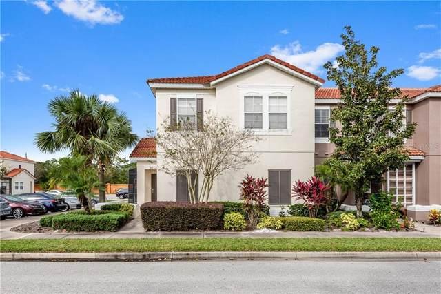 4561 Corsa Lane, Kissimmee, FL 34746 (MLS #O5908600) :: Memory Hopkins Real Estate